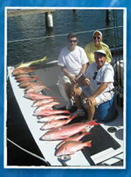 deep fishing west palm beach game fishing rods world